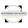 Southern Geo Supply, LLC